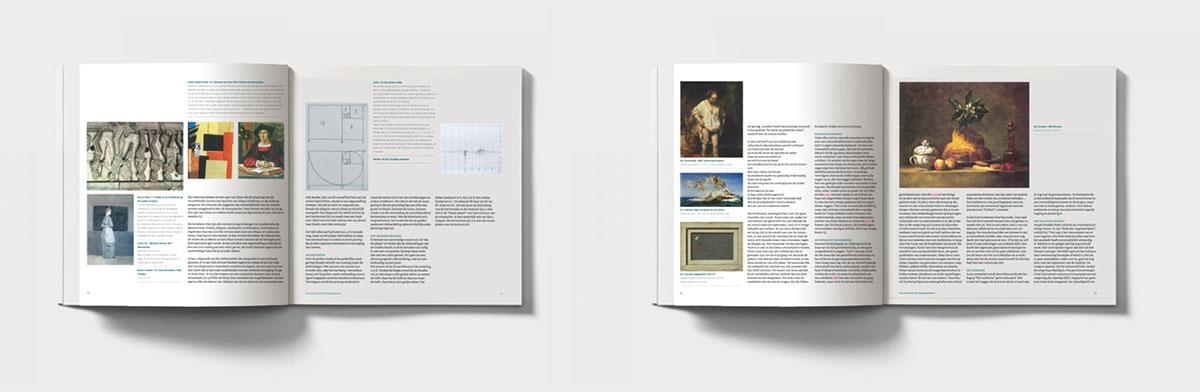 slides-schilderboek